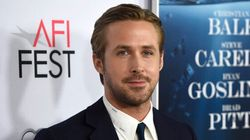 Hey Girl, Ryan Gosling Wants You To Know He Never Said