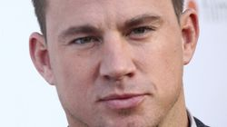 Fans Get Their Channing Tatum Fix At