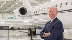 Bombardier Execs Get 50% Raise Amid Layoffs, Government