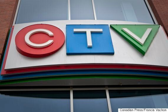 CTV Layoffs Prompt Union To Call For Government