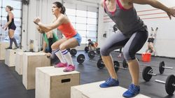 High-Intensity Interval Training: Everything You Need To