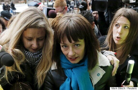 Jian Ghomeshi Verdict Won't Be Appealed By