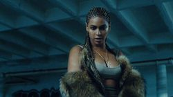 Don't Forget The Killer Looks From Beyoncé's