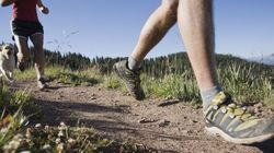 Minimalist Shoes Maximize Your Natural Running