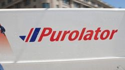 Purolator Back To Normal Operations After Strike