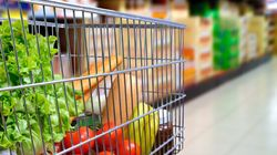 When It Comes To Food, Price And Convenience