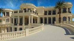 ►This Florida Mansion Is Officially America's Most Expensive