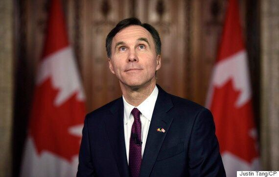 Liberals Mull Public Pension Funds To Help Pay For