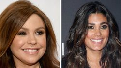 Dear Beyhive: Rachael Ray Is Not Rachel