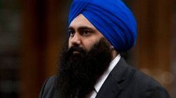 Multiculturalism Minister Victim Of Racist