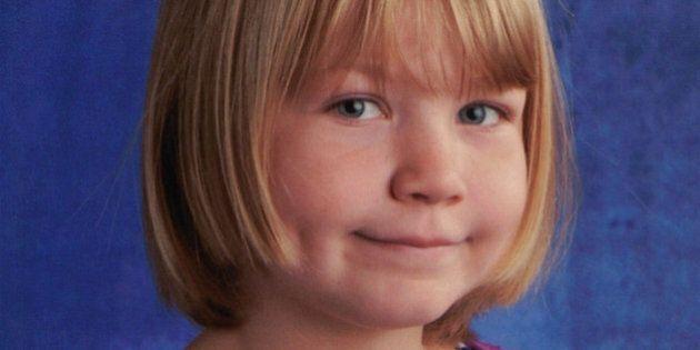 Amber Lucius Murder Case: RCMP Probe Amber Alert