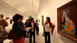 22 Ways To Get The Most Out Of A Museum
