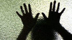 Mother Jailed For Torturing
