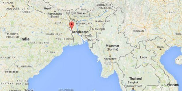 ISIS Claims Responsibility For Brutal Murder Of Bangladeshi