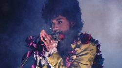 10 Times Prince Flipped The Script On Gender