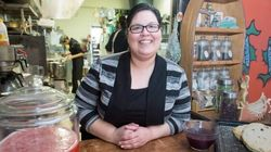 Indigenous Food Finally Getting Its Rightful Place In Canadian