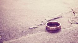 How Divorce Affects Your