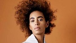 Solange Holds Nothing Back When Sharing Her Stance On
