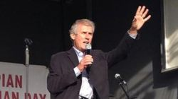 Soknacki Quits Toronto Mayoral
