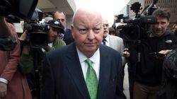 Mike Duffy's Trial Reveals The Real Deceit Came From Harper's
