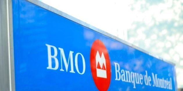 BMO's 2.99% Mortgage Rate Is Back, And Jim Flaherty Would Not Be