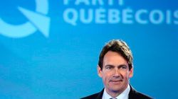 Independent Quebec Would Get Its Share Of Canada Post, Fighter Jets: