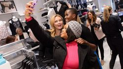This U.S. Plus-Size Retailer Is Starting Its Global Expansion With