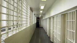 Watchdog Blasts Corrections Canada Over Treatment Of Suicidal