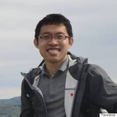 Xin Rong Identified As Michigan Pilot Whose Plane Crashed In Northwestern