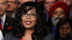 Anti-Islamophobia Motion Easily Passes House Of