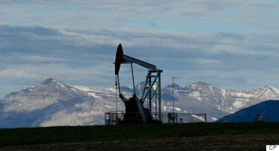 Alberta Energy Panel To Advise On Industry