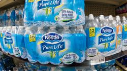 Ontario Town Bid More Than Nestle For Water Well It Lost: