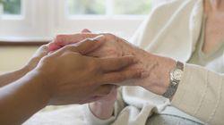 Canada Medical Association Calls For National Seniors