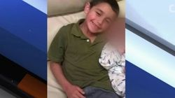 Parents Of Boy Shot In Head Delayed Help To Scrub Evidence: