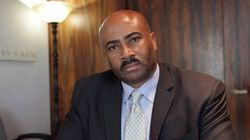 Don Meredith's New Lawyer Wants To 'Turn The Temperature