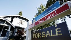 Vancouver House Prices May Have Seen 'Final