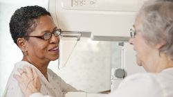 10 Things You Should Know About Mammograms (At Any