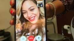 Beyoncé Fulfills Teenage Cancer Patient's Last
