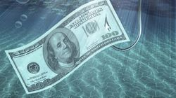 How Illicit Financial Flows from Developing Countries Reach Offshore