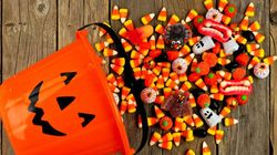 How To Manage Your Kids' Halloween