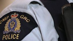 Drug Dealer Gets Light Sentence After 'Degrading' RCMP Strip