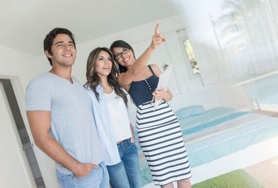 The Millennial Renting vs Buying Real Estate