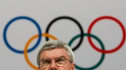 Cities Should Beware These Changes to the Olympic Bidding