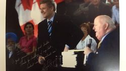 5 Things Duffy's Trial Revealed About Harper's