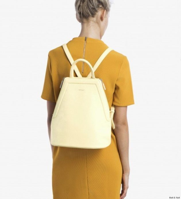 Spring Bags 2016: How To Choose The Right Bag For Your
