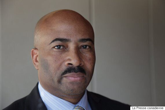 Senator Don Meredith Can't Blame His Shortcomings On