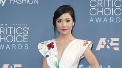 5 Reasons Constance Wu Is One Kickass