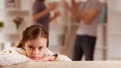 5 Ways To Reduce Your Child's Stress During A