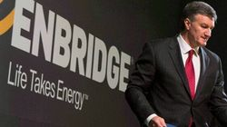 Enbridge Slashes 1,000 Jobs After Major