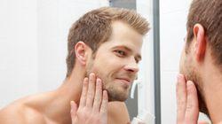 Manscaping 101: Hair, Skin, Brow And Beard